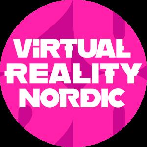 virtual reality nordic
