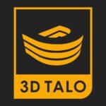 3D Talo oy